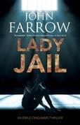 Lady Jail