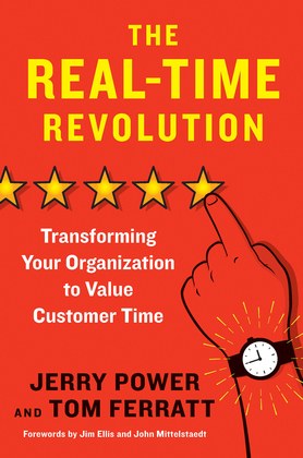 The Real-Time Revolution
