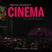 Indiana University Cinema