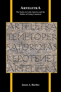 Arteletra