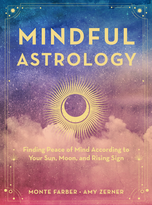 Mindful Astrology