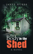 The Body in the Shed