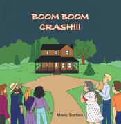 Boom Boom Crash