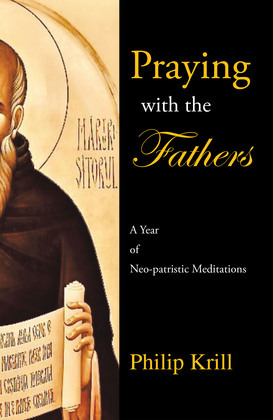 Praying with the Fathers