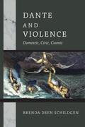 Dante and Violence
