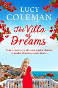 The Villa of Dreams