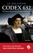 Codex 632. Wer war Christoph Kolumbus wirklich?