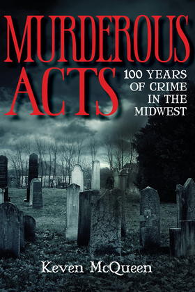 Murderous Acts