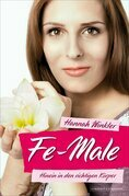 Fe-Male