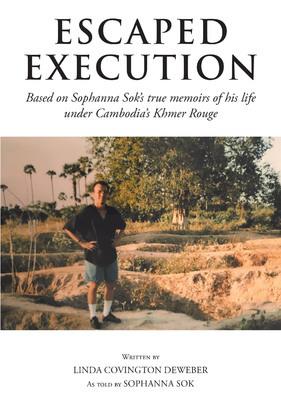 Escaped Execution