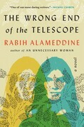 The Wrong End of the Telescope
