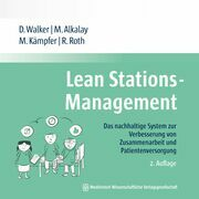 Lean Stations-Management