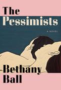 The Pessimists