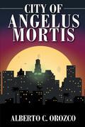 City of Angelus Mortis