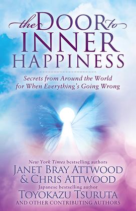 The Door to Inner Happiness