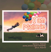 I Am Mallorie