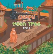 Chimpu and the Moon Tree