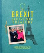 The Brexit Souvenir Treasury