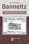 Banneitz