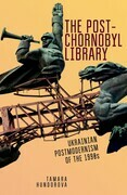 The Post-Chornobyl Library