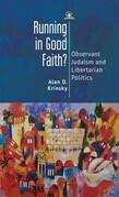 Running in Good Faith?