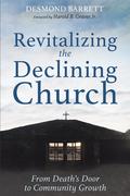 Revitalizing the Declining Church