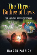 The Three Bodies of Laws