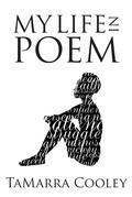 My Life in Poem