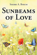 Sunbeams of Love