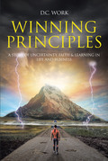 Winning Principles