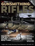 Gunsmithing: Rifles, 9th Edition