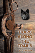 Traps Along the Trails