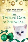 The Twelve Days of Snowball
