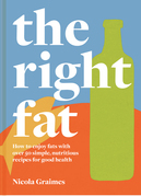 The Right Fat