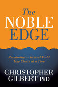 The Noble Edge