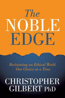 The Noble Edge
