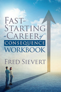 Fast Starting a Career of Consequence