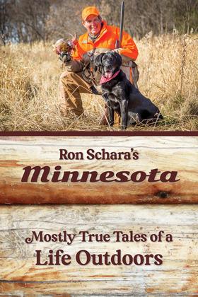 Ron Schara's Minnesota