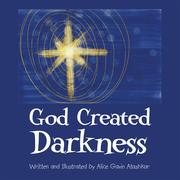 God Created Darkness