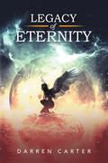 Legacy of Eternity