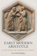 Early Modern Aristotle