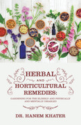 Herbal and Horticultural Remedies: