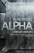 El proyecto Alpha