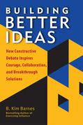 Building Better Ideas