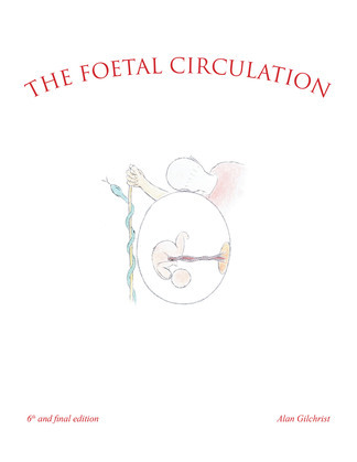 The Foetal Circulation