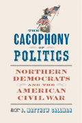 The Cacophony of Politics
