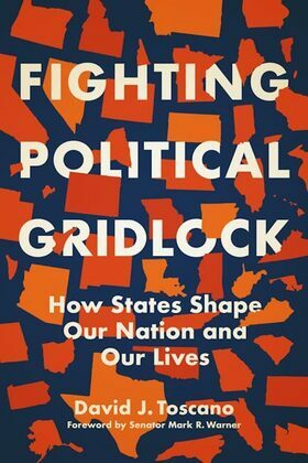 Fighting Political Gridlock