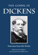 The Gospel in Dickens
