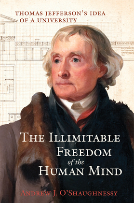 The Illimitable Freedom of the Human Mind