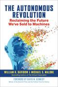 The Autonomous Revolution